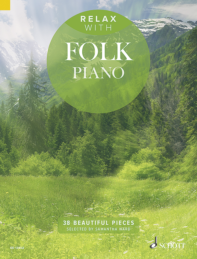 Relax-with-Folk-Piano-38-Beautiful-Pieces-piano-9790220136849